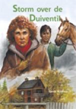 Storm over de Duiventil (deel 5)